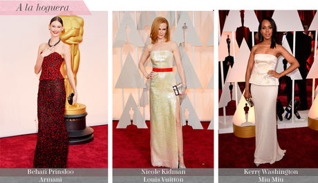 photo oscars8_zps3aebb394.png