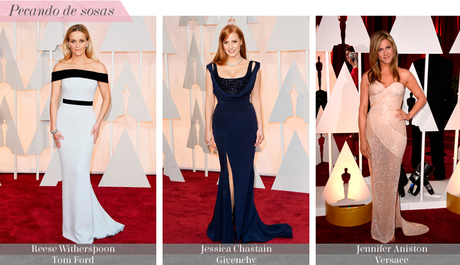 photo oscars3_zpsa63eff76.png