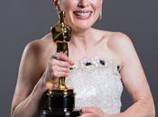 Lista ganadores Oscar 2015