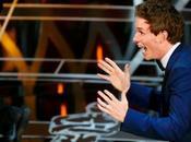 mejores momentos Oscar 2015