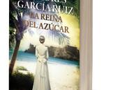 reina azúcar Dolores García Ruiz