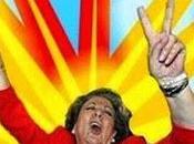 caloret Rita soltar tela jueces Madrid