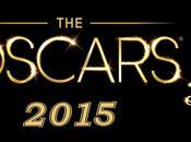 Oscar 2015. Ganadores