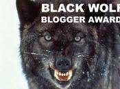 Rubita…Estás nominada (BLACK WOLF BLOGGER AWARD)