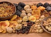 Alimentos saludables durante embarazo
