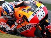 Rossi lidera primera jornada segundos test Sepang