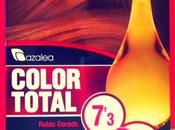 Tinte Color Total