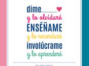 Good Monday! Volver Colegio aprendiendo amor Mamá!