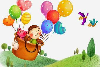 Cancionero infantil jugando y aprendiendo ii paperblog for Aprendiendo y jugando jardin infantil