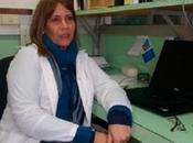 #Cuba Desmienten manipulación prensa extranjera sobre SIDA Cuba