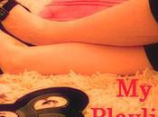 Playlist #29: Blur