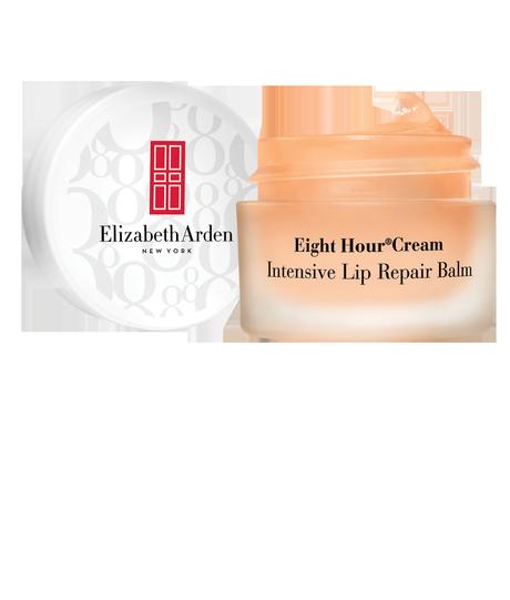 Nuevos tratamientos labiales de Elizabeth Arden y  colaboración especial con dEmo