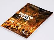 presenta guía turística Puerto Plata municipios