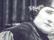 Clara Campoamor, republicana masona