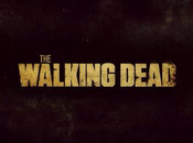"""AVANCE Walking Dead 5x12 """"Remember"""""""