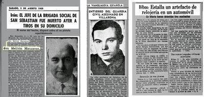 LA IMAGEN Y LA PALABRA V. EL PROCESO DE BURGOS