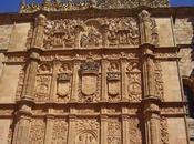 Salamanca está llena sorpresas