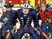 Olvidados Marvel: Destellos Gloria, John Ostrander Leonardo Manco