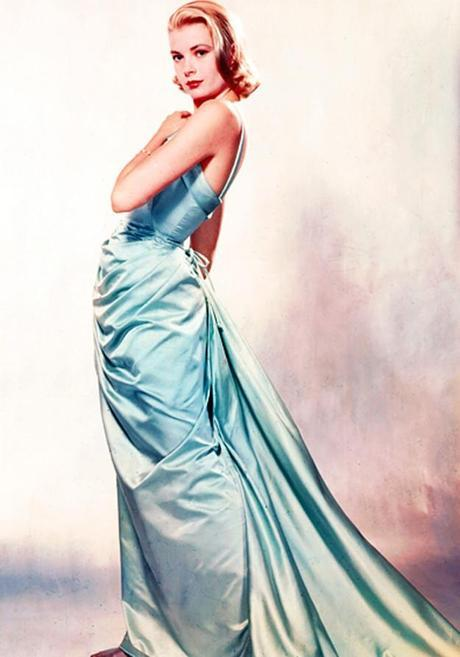 LRG Magazine - Eterna Red Carpet - 05