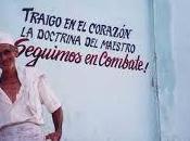 Cuba: Pasado, presente futuro