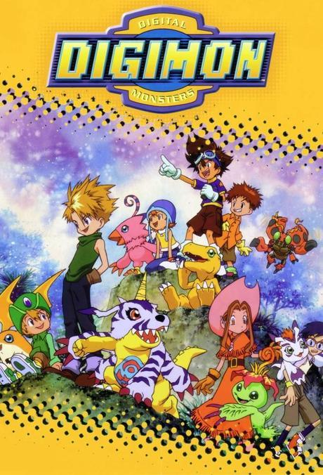 Top Ten Tuesday #15 Series Que Marcaron Mi Infancia