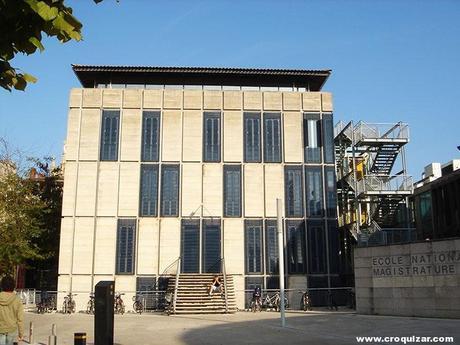 BDX-001-Palacio de justicia de bordeaux-16