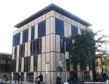 BDX-001-Palacio de justicia de bordeaux-15