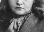 Ilse Koch, zorra Buchenwald