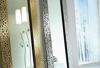 Los espejos en el hogar seg n el feng shui paperblog - Los espejos en el feng shui ...