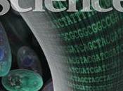Tendencias ciencia para 2015