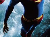 Superman Returns (2006) gran infravalorada