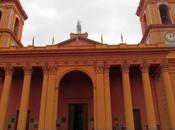 Catedral Catamarca. Argentina