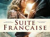 """Primer spot v.o. """"suite francesa"""""""