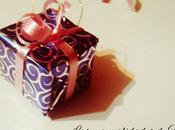 Regalitos para adornar arbol navidad