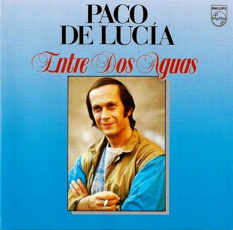Un año sin Paco de Lucía