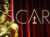 Noche sosa Oscars