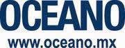 Novedades Editoriales Febrero - V&R y Oceano Mexico
