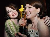 Despelleje Post Oscar