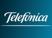 Comentando resultados Telefónica 2.014