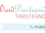 WORDPRESTEANDO: Plugins para destacar entradas relacionadas WordPress