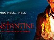 decidirá futuro 'Constantine' Mayo