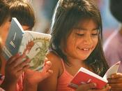 Libros gratis para chicos