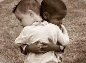 Cuando todas personas mundo amen...
