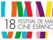 'Hablar', Joaquín Oristrell, inaugurará Festival Málaga