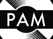 informadores musicales unen PAM: Periodistas Asociados Musicales