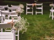 claves boda identidad