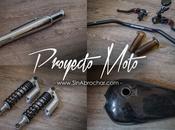 Proyecto Moto -SA-