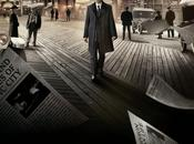 Crítica 'Boardwalk Empire' (TEMPORADA FINAL)