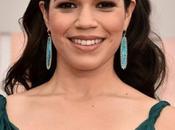 Maquillajes peinados Oscar 2015