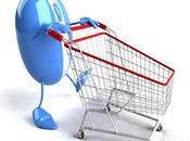 Ecommerce: lanzado tienda online, ¿ahora qué?
